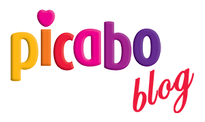 Picabo Blog